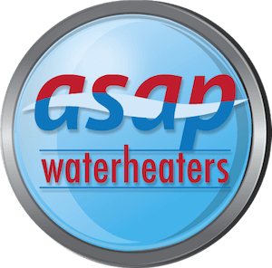 ASAP Water Heaters