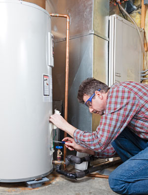 water-heater-repair-residential